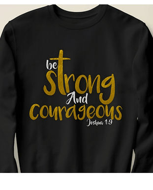 Be strong and courageous cover.jpg