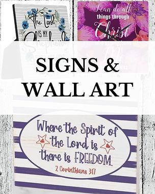 sIGNS AND WALL ART.jpg