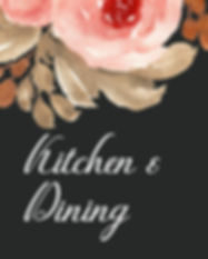 Kitchen & Dining.jpg