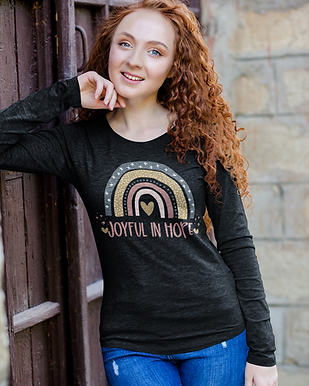 mockup-of-a-woman-with-curly-hair-wearin