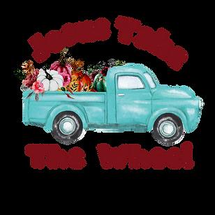 Jesus Take The Wheel_1.png