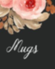Mugs700.jpg