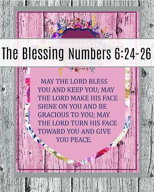 The blessing700.jpg