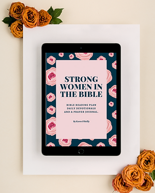 Strong women in the Bible devotional bible study.png