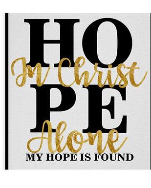 Hope in Christ Alone.jpg