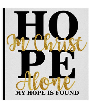Hope in Christ Alone.jpg