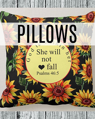 PILLOWS700.jpg