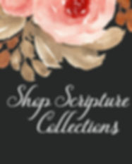 Shop scripture collections.jpg