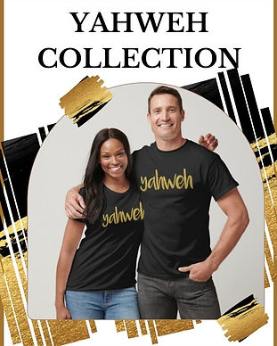 Yahweh Scripture Collection.jpg