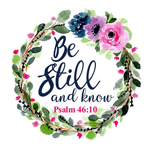 Be still and know g.jpg