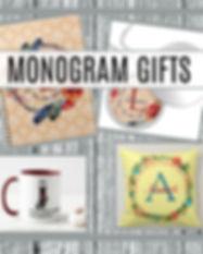 MONOGRAM GIFTS700.jpg