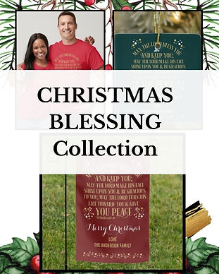 CHRISTMAS BLESSING COLLECTION.jpg