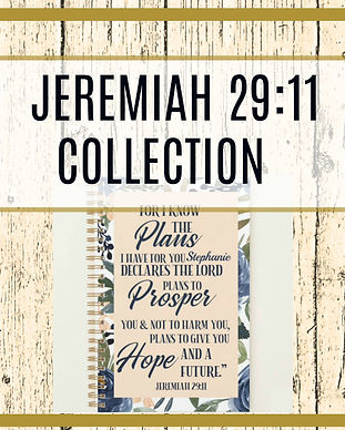 JEREMIAH 29  COLLECTION700.jpg
