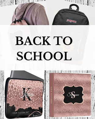 BACK TO SCHOOL COLLECTION.jpg