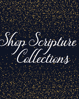 Scripture collections.jpg