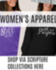 Womens apparel sg thumnail.jpg
