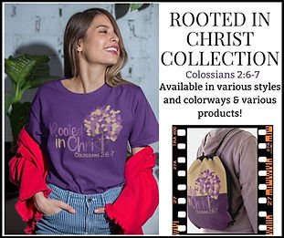 Rooted In Christ Collection.jpg