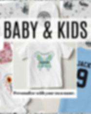 Baby and kids.jpg