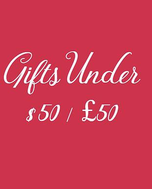 Gifts under 50.jpg