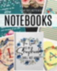 Notebooks Zazzle thumbnail.jpg