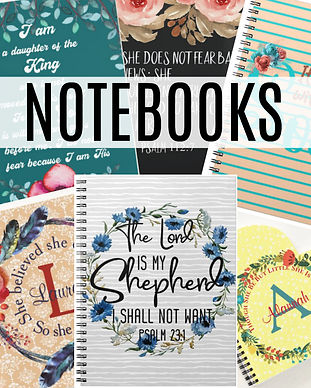 Notebooks Zazzle thumbnail.jpg