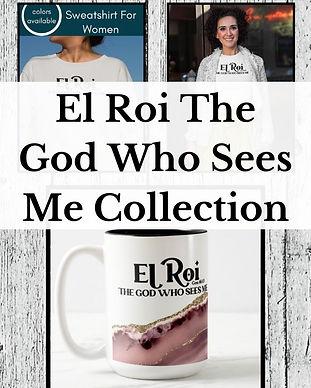 El Roi collection sg.jpg