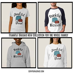 Thankful Blessed collection.jpg