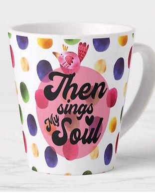 Then sings my soul latte mug.jpg
