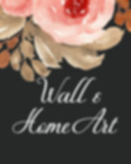 Wall & home art.jpg