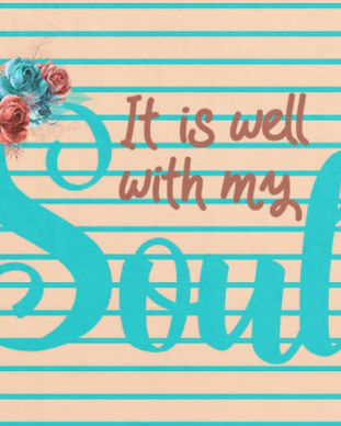 It is well with my soulg.jpg