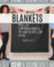 BLANKETS700.jpg