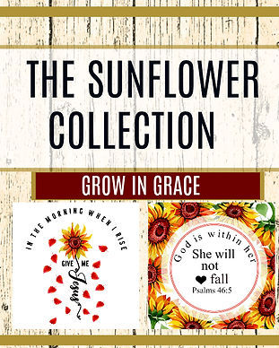 SUNFLOWER COLLECTION700.jpg