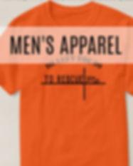 Men's apparel sg thumnail.jpg