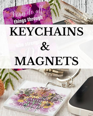 KEYCHAINS & MAGNETS (1).jpg