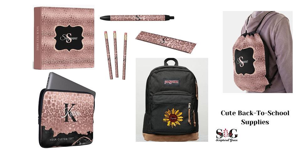 Cute Back-To-School Supplies.jpg