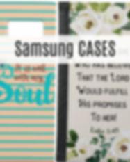Samsung casesb.jpg