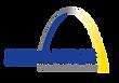 Sundance-Logo-FINAL.png