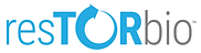restorbio-inc-logo.png