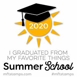 MFT_SummerSchool2020_GraduationBadge.web