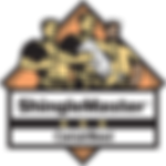 Shingle Master Logo.png