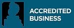 BBB logo District Remodeling LLC.png