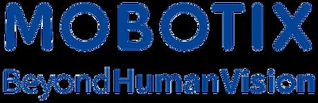 1-logo-mobotix-1533803243_edited.png