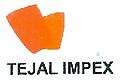 Tejal_impex_logo.png
