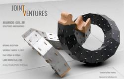 Evite Joint Venture