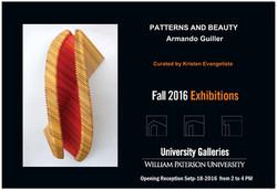 William Paterson University- Sept-18