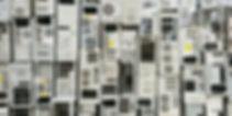 GettyImages-489058055-article-header.jpg