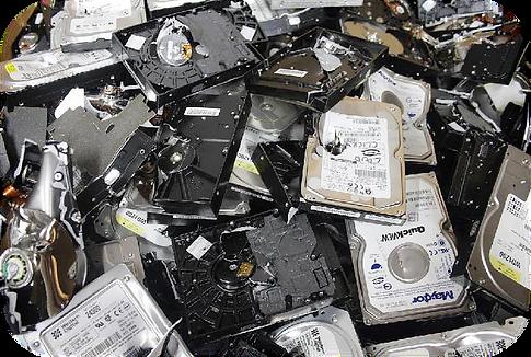 damaged-hard-drives1.png