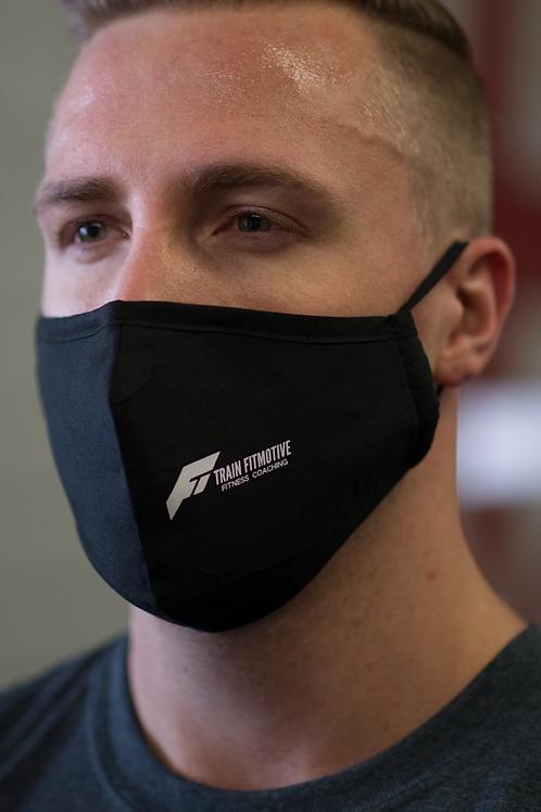 Fitmotive Mask
