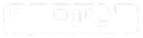 geotab-logo-white.png