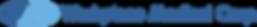 WMC-logo-positive.png